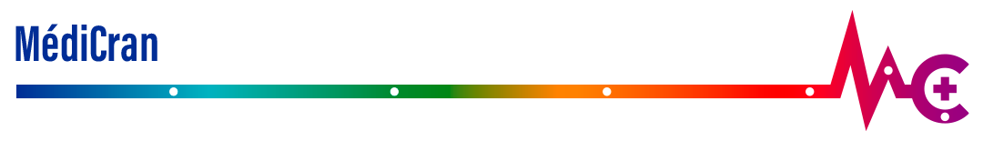 Logo Medicran